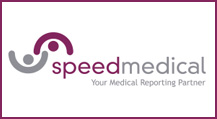 speedmedical-logo