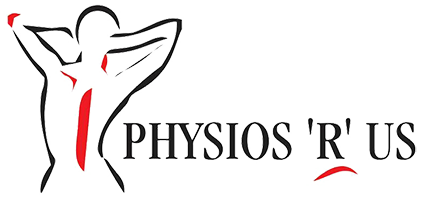 Physios 'R' Us